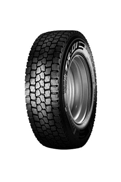 Pirelli Tr01 285/70r19.5 146/144l