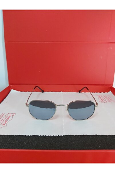 INFINITY Güneş Gözlüğü