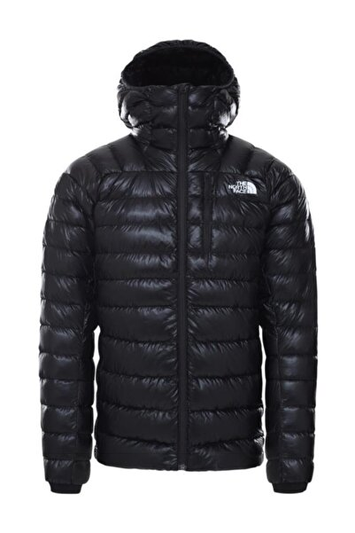 THE NORTH FACE M SUMMIT DWN HDIE NF0A4P6CJK31