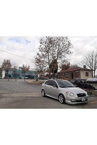 Hyundai Accent Era Marşpiyel Seti