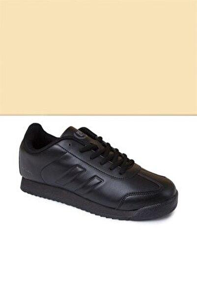 Erkek Siyah Ayakkabı Pc-30484 - 3319-01