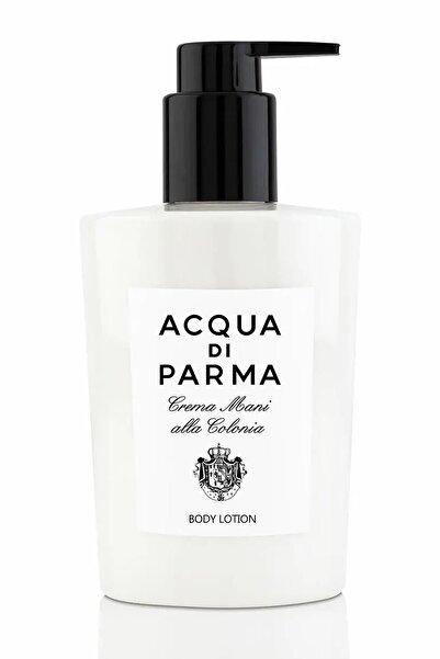 Acqua Di Parma Colonıa Vücut Losyonu 300ml
