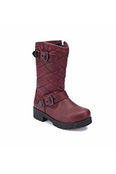 Kinetix Casual Ayakkabı