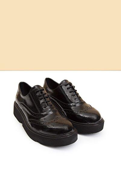 Pierre Cardin Pc-50420 - 3441-430-rugan Siyah