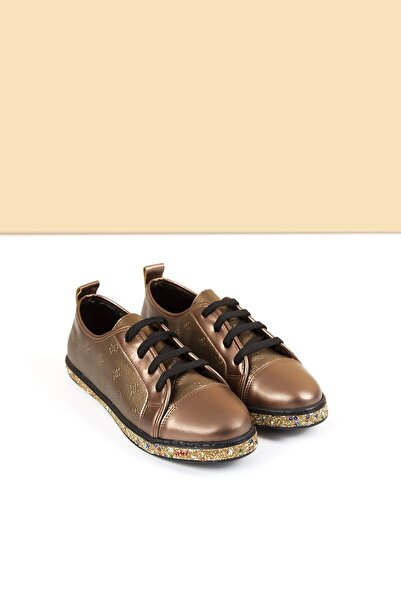 Pierre Cardin Pc-50616 - 3092-187-bronz