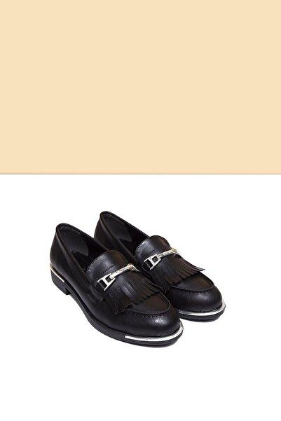 Pierre Cardin Pc-50675 - 3076-01-siyah