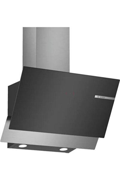 Bosch DWK65AD60R 60 Cm Duvar Tipi Davlumbaz