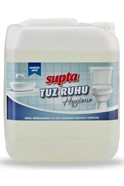 Supta Tuz Ruhu 20 Lt