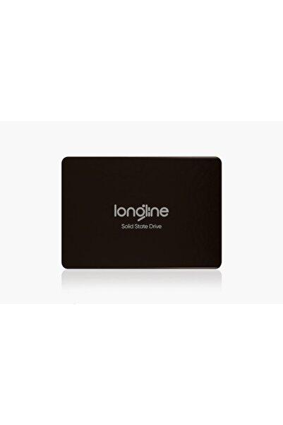 """LONGLINE 120gb Ssd Sata 3 2.5"""" 560mb-500mb/s Lngsuv560/120gb"""