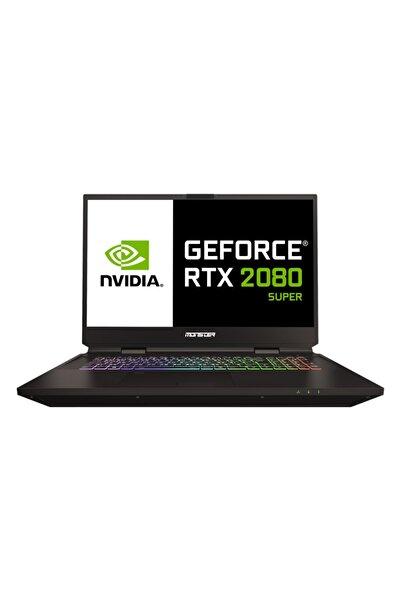 MONSTER Semruk S7 V7.2 Intel Core I7 10700k 32gb 500gb Ssd Rtx 2080s Wın10 Fhd