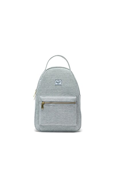 Herschel Supply Co. Unisex Sırt Çantası