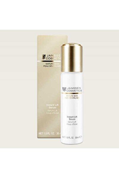 Janssen Cosmetics Mature Instant Lift Serum 30 ml