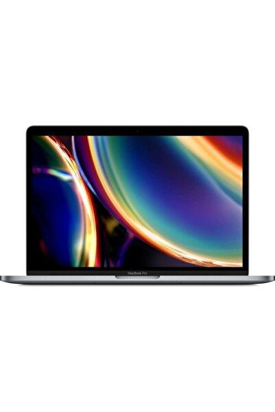 """Apple Macbook Pro Mxk32tu/a I5 8gb 256gb Ssd 1.4ghz 8.nesil 13"""" S.gray"""