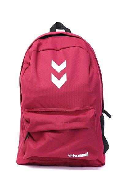 HUMMEL Unisex Sırt Çantası - Hmldarrel Bag Pack