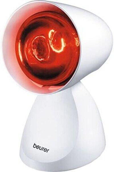 Beurer Il 11 Infraruj/ Kızılötesi Lambası Fizik Tedavisi Soğuk Algınlığı