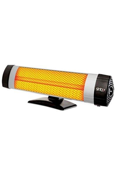 Sinbo Sfh 3315 Infrared Isıtıcı - 2500w