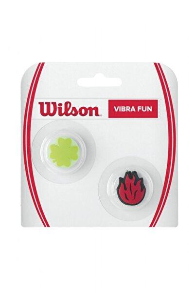 Wilson Unisex Tenis Raketi - Wrz 537500 - WRZ 537500
