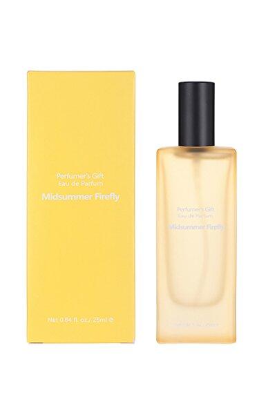 Miniso Mınıso Perfumer'sgift Parfüm (midsummer Firefly)
