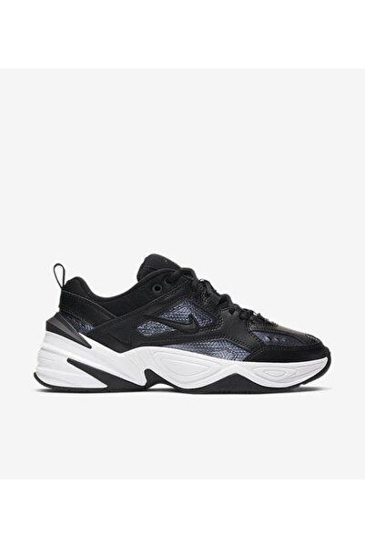 Nike M2k Tekno Cj9583-001 Unisex Spor Ayakkabısı