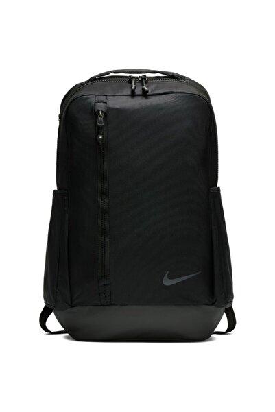 Nike Unisex Siyah Vapor Power Backpack 2.0 Sırt Çantası Ba5539-010