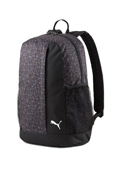 Puma Beta Backpack Sırt Çantası 07729701 41x30x14cm