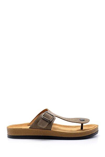 Derimod Erkek Ayakkabı(414800-2795)