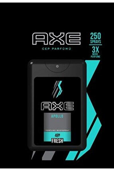 Axe Parfüm