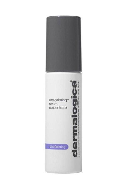 Dermalogica Dermalogıca Ultracalming Serum Concentrate 40 Ml