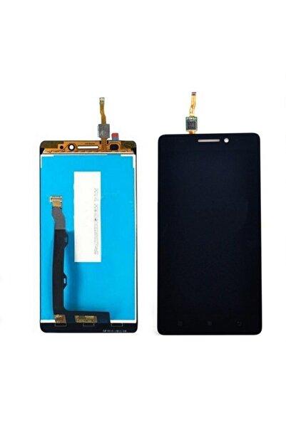 LENOVO K3 Note A7000 Lcd Ekran Dokunmatik