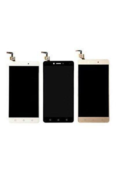 LENOVO K6 Power Ekran Lcd