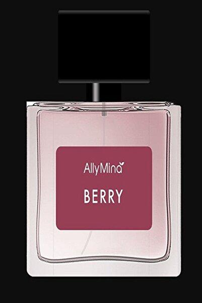 Huncalife Berry Kadın Edp 50 Ml