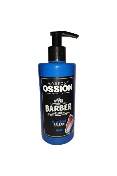 Morfose Ossion After Shave Balsam Wave 300ml
