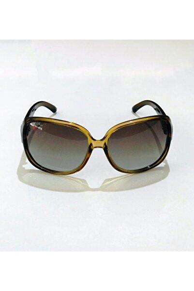 Zoom Güneş Gözlüğü