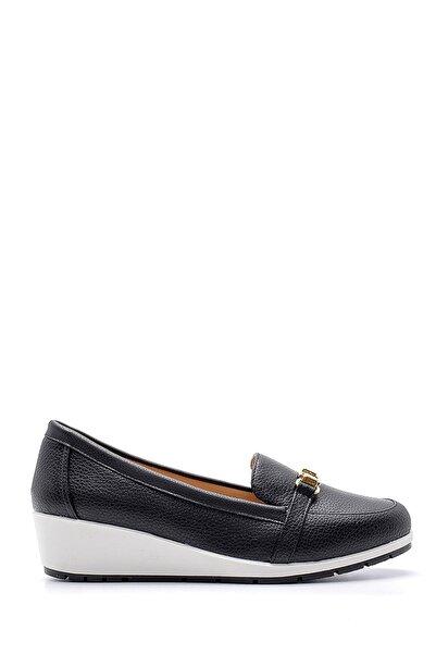 Derimod Kadın Ayakkabı