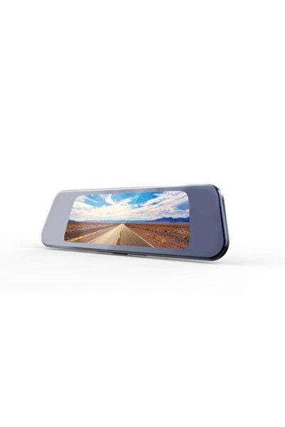 Philips Cvr1550b Dikiz Aynalı 6.86 Inch Akıllı Araç Kamerası