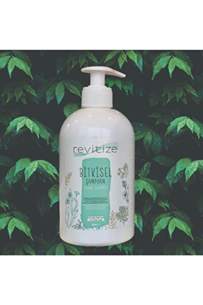 Tiens Revizite Bitkisel Şampuan
