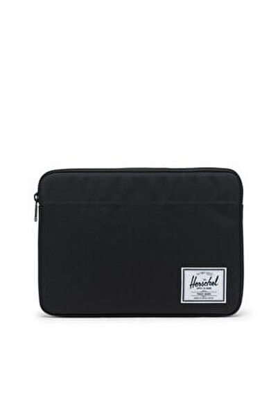 Herschel Laptop Çantası