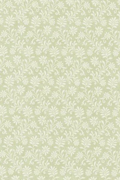 Bien 487-68859 Dollhouse Çiçek Desenli Ithal Duvar Kağıdı 5,33 M².jpg