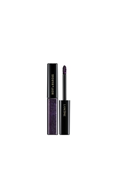 Lancome X Mert & Marcus Transforming Shadow Likit Göz Farı 03 Purple 3614272675179