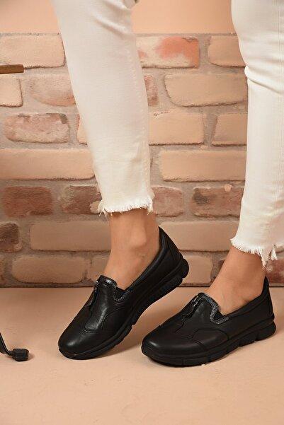 Shoes Time Günlük Ayakkabı 20k 110