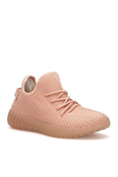 DARK SEER Taba Unisex Sneaker
