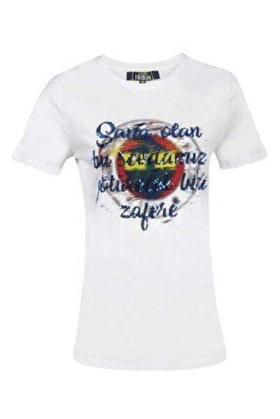 Fenerbahçe T-Shirt