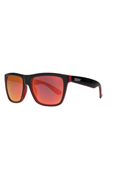 Zippo Güneş Gözlüğü Z-ob22-03