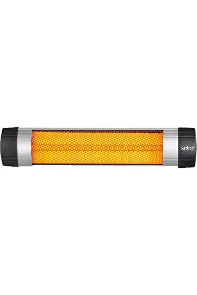 Sinbo Sınbo Sfh3396 2500w Infrared Isıtıcı