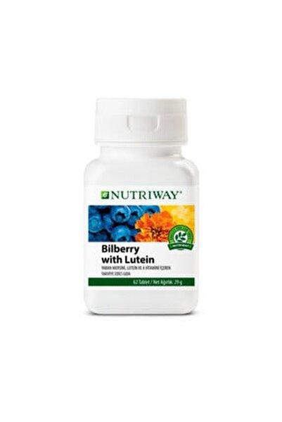 Amway Vitamin