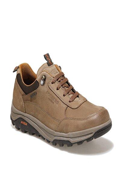 Dockers By Gerli Erkek Kahverengi Ayakkabı