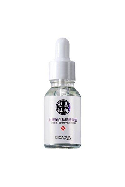 Bioaqua Leke Ve Çil Giderici Beyazlatıcı Niacinamide Serumu 15 ml