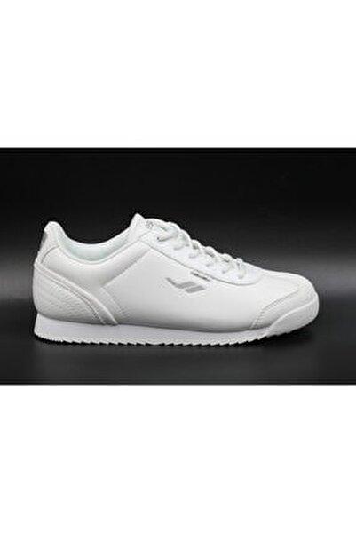 Lescon Yürüyüş Ayakkabısı