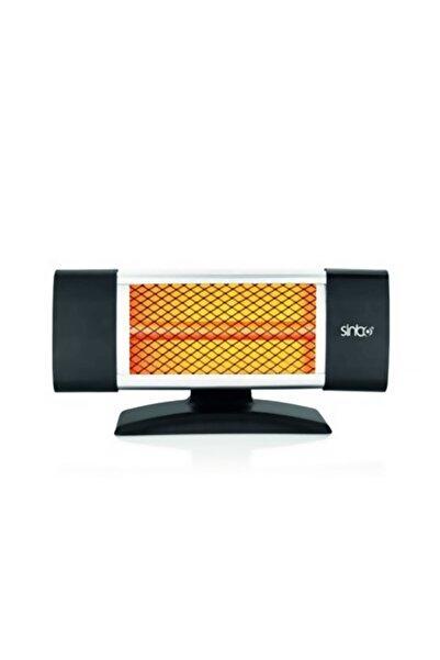 Sinbo Sfh-3395 1000 W Mini Infrared Isıtıcı
