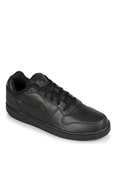 Nike Erkek Siyah Spor Ayakkabı Aq1775-003